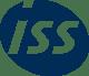 ISS-logo