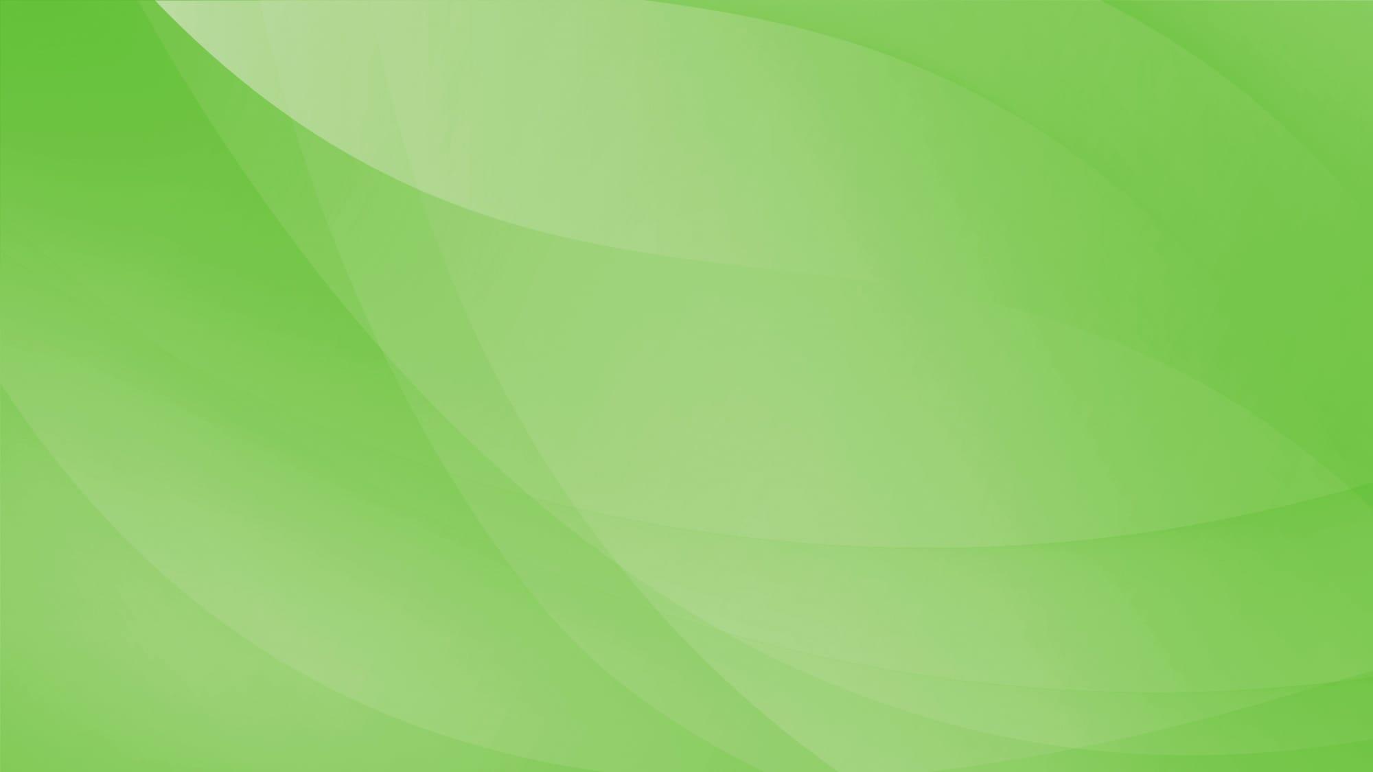 vihrea-taustakuva