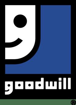 Smiling G-1